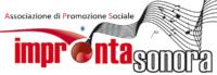 Impronta Sonora Logo mini